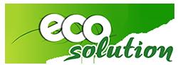 ecosolution.gr