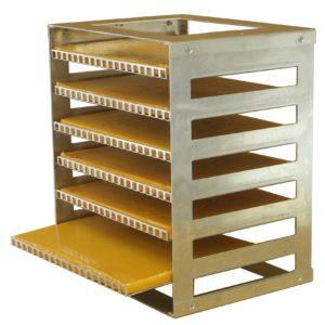 Multi-plates® 1