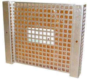Mono-plate®